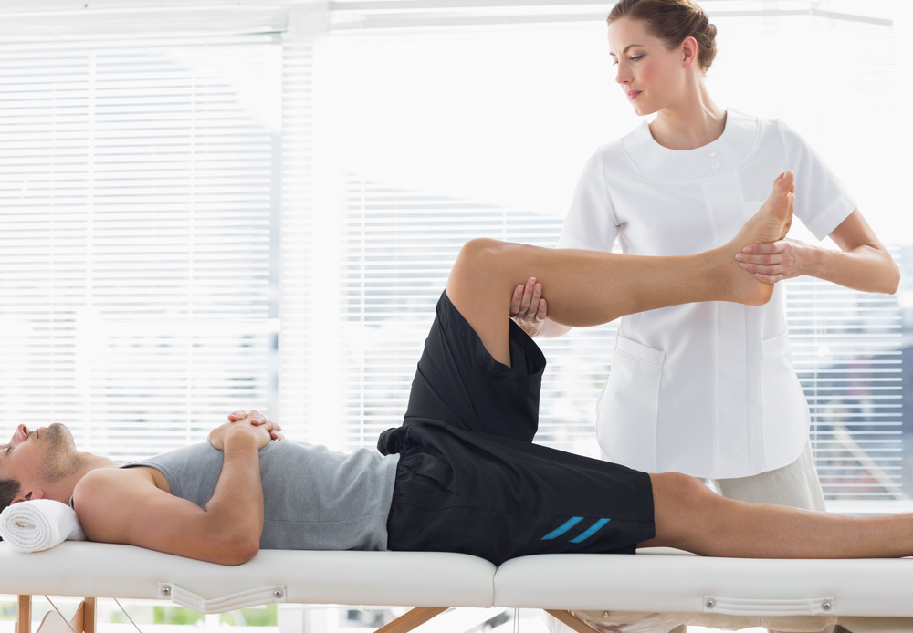 physical therapy outsourcing Arizona