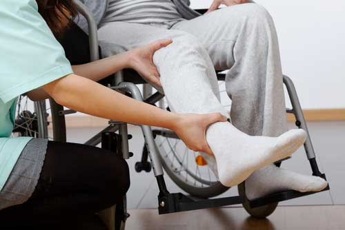 Three mistakes hospitals make with physical therapy programs