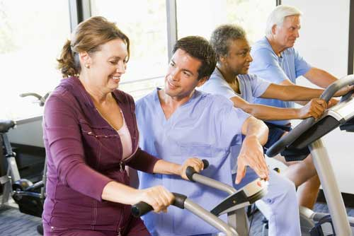 featured-woman-exercise-bike