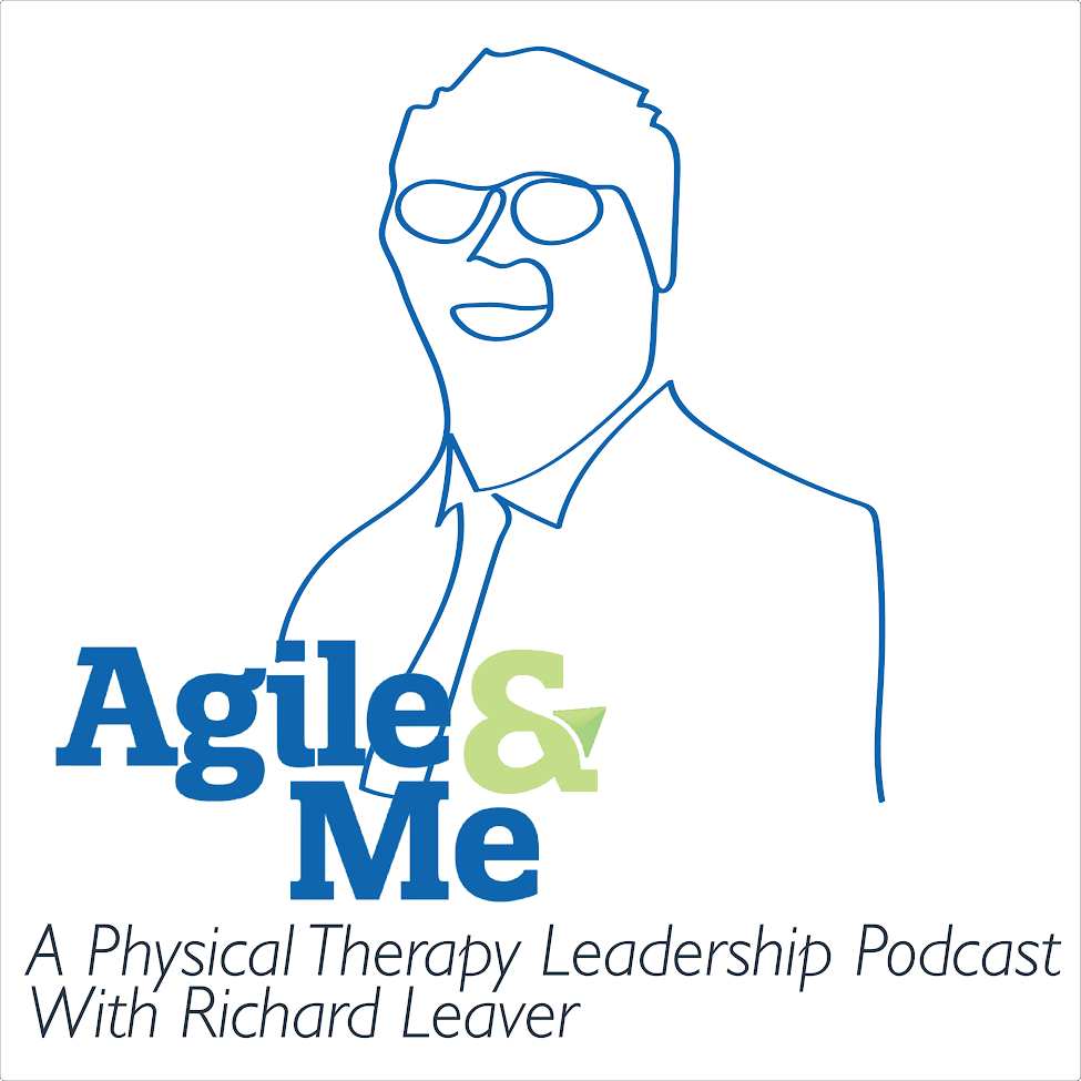 Agile and Me Podcast